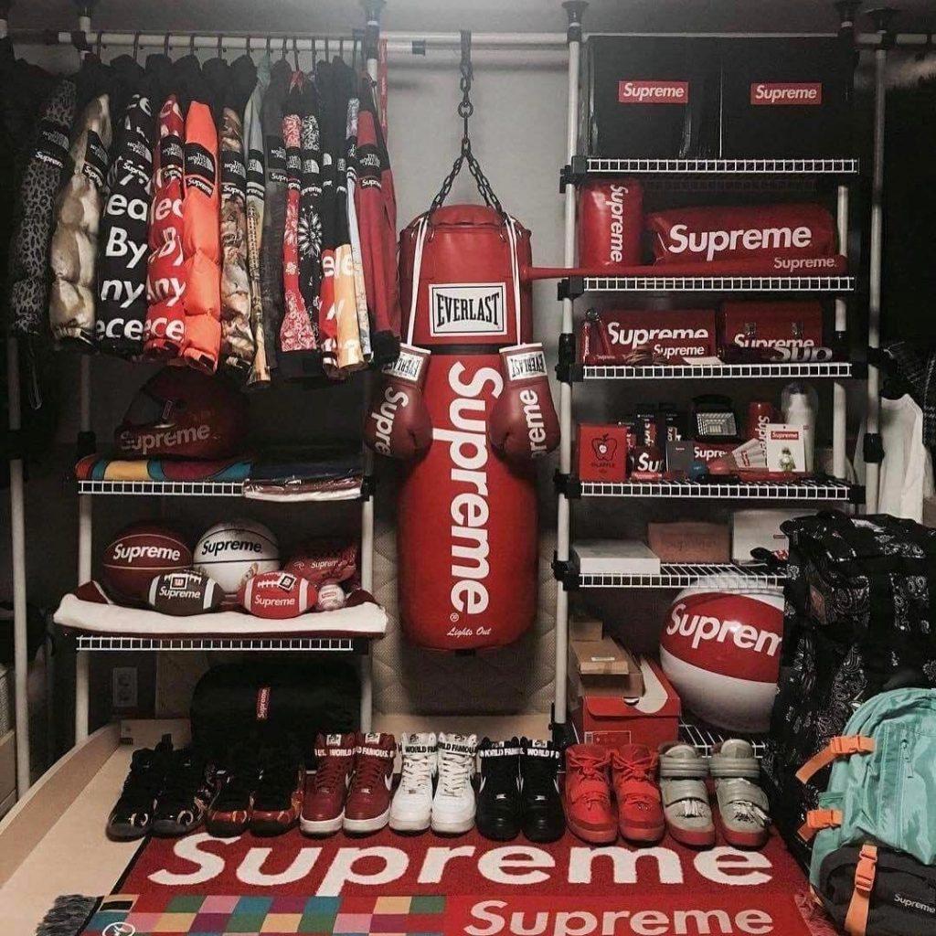 streewear-supreme